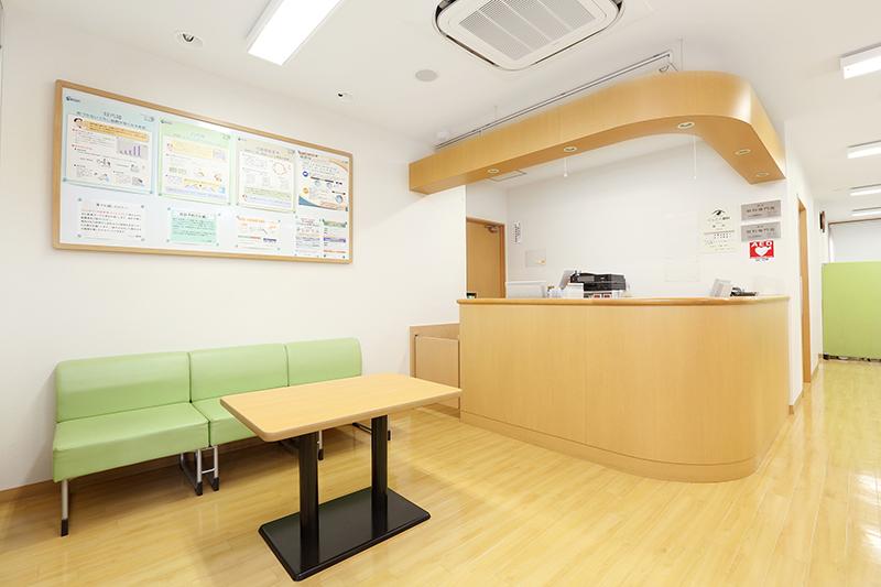 しま く こども クリニック ぼ 大阪市福島区の小児科・アレルギー科 こどもクリニックきじま[土曜日・日曜日も診療]